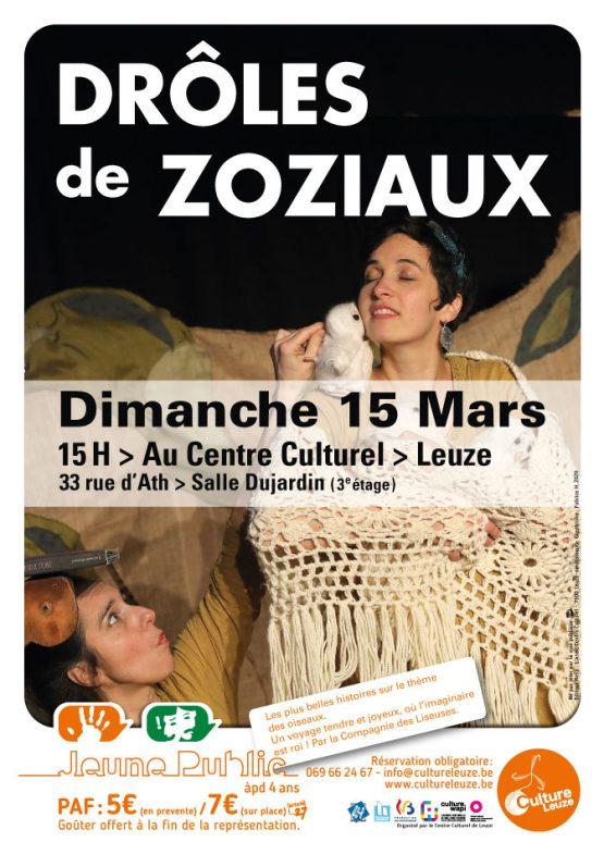 Web_Drole_Zoziaux
