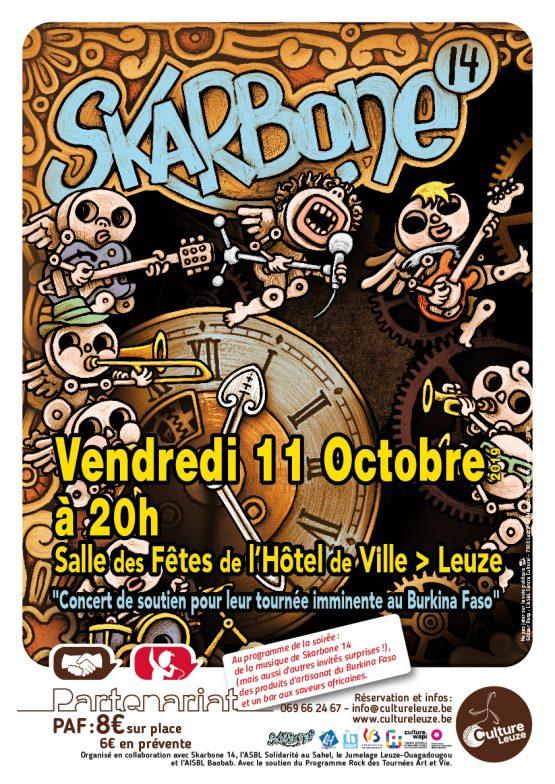 Web_Skarbone14