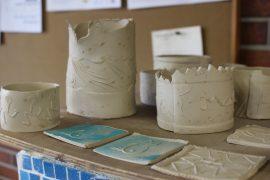 atelier céramique 2